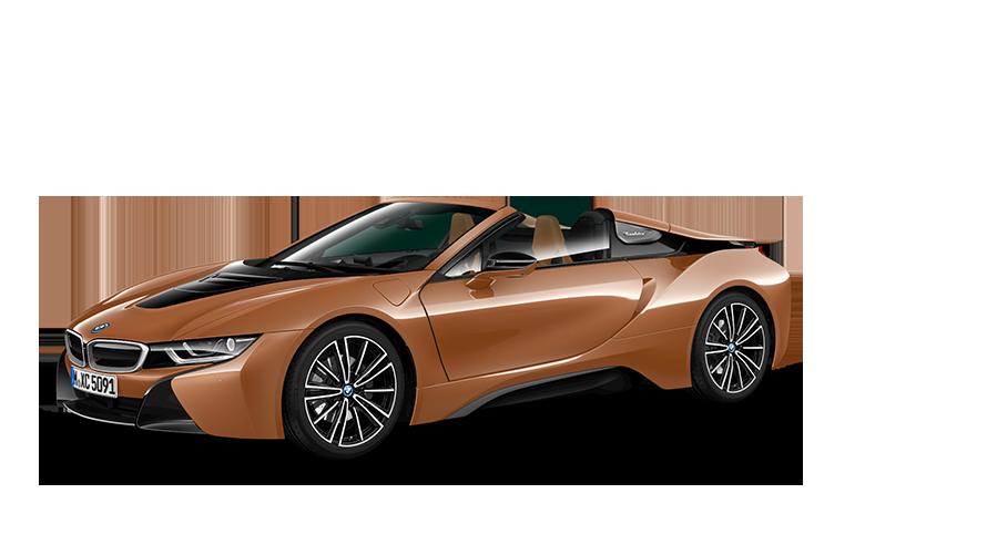 Autos de lujo bmw m xico el placer de conducir for Placer motors used cars