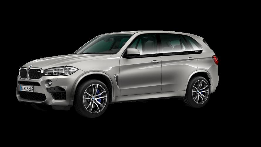 Autos de Lujo BMW, modelos| BMW México